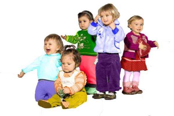 2431c1ccafa1 6 лучших интернет-магазинов детской одежды в Москве